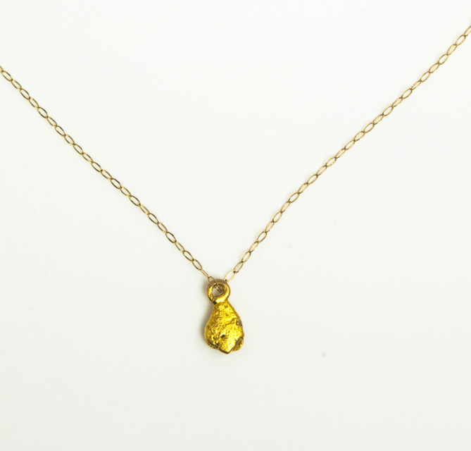 gorillas pure tree the den pendant grande gold life precious necklace product image products silver crystal encrusted of